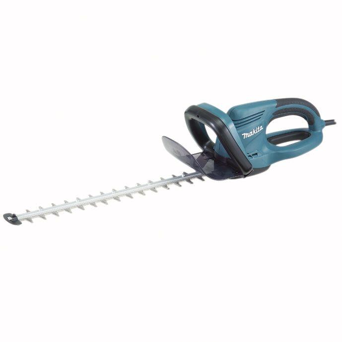 MAKITA Nůžky na živý plot UH5570