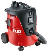 FLEX Vysavač VC 21 L MC
