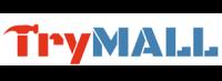 logo www.trymall.cz
