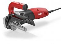 FLEX Satinírka TRINOXFLEX BSE 14-3 100