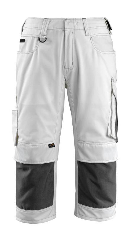 Pracovní 3/4 kalhoty Mascot Altona Mascot®